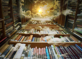 Akashic Records soul reading