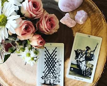 Tarot feminine-min_JPG