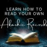 how-to-read-the-akashic-records