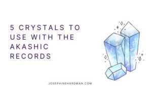 crystals-used-for-akashic-records